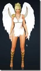 bdo-mystic-kibelius-costume-10