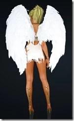 bdo-mystic-kibelius-costume-11