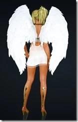 bdo-mystic-kibelius-costume-8
