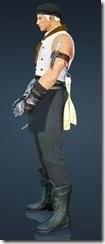 bdo-striker-canape-costume-2
