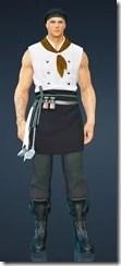 bdo-striker-canape-costume-5
