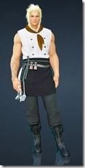 bdo-striker-canape-costume-8