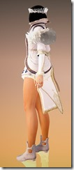 bdo-angelic-queen-costume-8