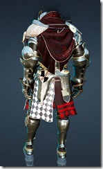bdo-crimson-knight-costume-9