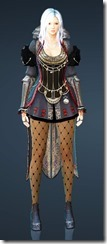 bdo-demonic-queen-costume-4
