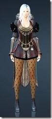 bdo-demonic-queen-costume-4