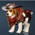 Pila Fe Naughty Dog