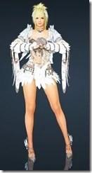 bdo-cavaro-mystic-costume-10