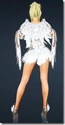 bdo-cavaro-mystic-costume-11