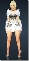 bdo-cavaro-mystic-costume-6