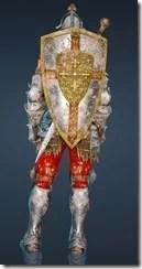 bdo-classic-bern-warrior-outfit-12