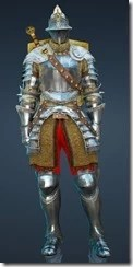 bdo-classic-bern-warrior-outfit-4