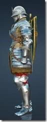 bdo-classic-bern-warrior-outfit-5