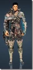 bdo-ninja-rocking-costume-5