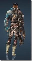 bdo-ninja-rocking-costume-6
