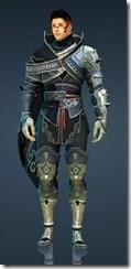 bdo-ninja-rocking-costume