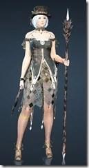 bdo-trattcher-witch-costume-10