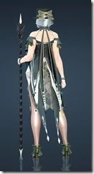 bdo-trattcher-witch-costume-3
