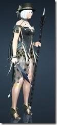 bdo-trattcher-witch-costume-4