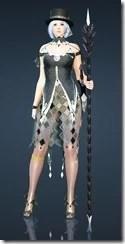 bdo-trattcher-witch-costume