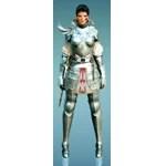 [Mystic] Delphe Knights