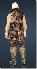 bdo-larissahen-striker-costume-11