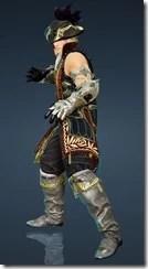 bdo-larissahen-striker-costume-4