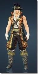 bdo-larissahen-striker-costume-6