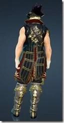 bdo-larissahen-striker-costume-8
