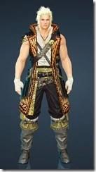 bdo-larissahen-striker-costume-9
