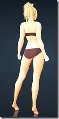 bdo-nude-deep-black-no-stockings-3