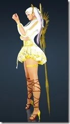 bdo-stella-dark-knight-costume-2