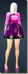 bdo-dark-knight-new-year-hanbok-4