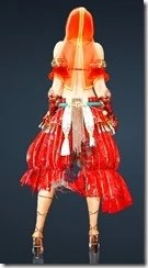 bdo-mystic-rakshande-costume-11