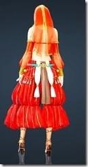 bdo-mystic-rakshande-costume-8