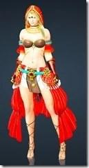 bdo-mystic-rakshande-costume