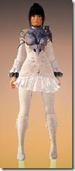 bdo-snowflake-n-costume-female-10