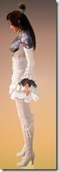 bdo-snowflake-n-costume-female-2
