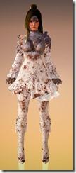 bdo-snowflake-n-costume-female-5