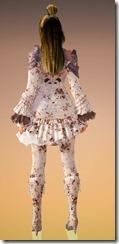 bdo-snowflake-n-costume-female-6