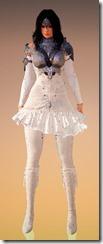 bdo-snowflake-n-costume-female-7