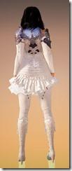 bdo-snowflake-n-costume-female-9