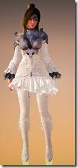 bdo-snowflake-n-costume-female