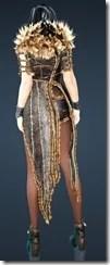 bdo-sorc-eckett-costume-w-3
