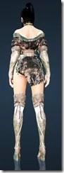 bdo-foxy-kuno-outfit-6