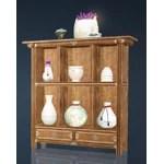 Haso Tea Shelf