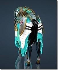 bdo-bellucian-horse-gear-3