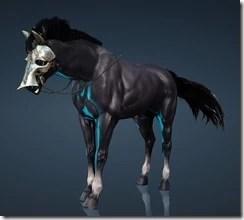 bdo-bellucian-horse-gear-4