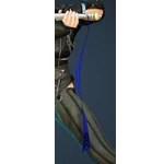 [Dark Knight] Epheria Marine Ornamental Knot