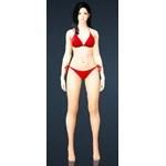 Envi Bikini